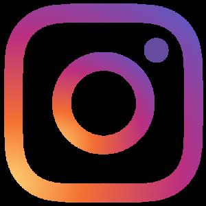 instagram dietetyka